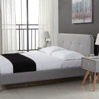 מיטה דגם נטורל