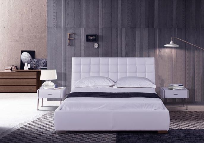 מיטות וחדרי שינה בראשון לציון - לרכישה אונליין