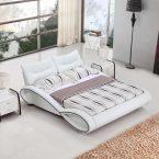 מיטה דגם מיאמי