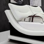 מיטה דגם גלאקסי