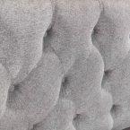 מיטה דגם ברצלונה