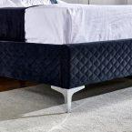 מיטה דגם בריסל