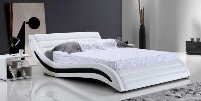 מיטות וחדרי שינה במבצע לרכישה אונליין באינטרנט!
