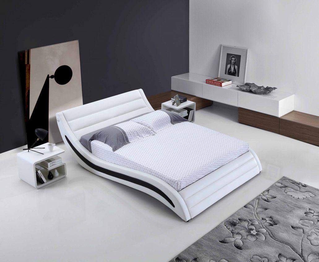 חדר שינה – מותאם לבית