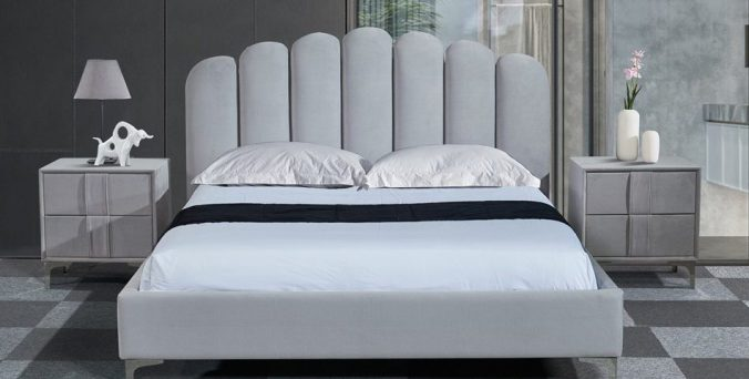מיטה דגם דיאן
