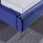 מיטה דגם רויאל
