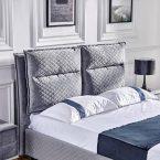 מיטה דגם לורן + ארגז מצעים