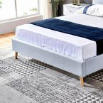 מיטה דגם מילאנו